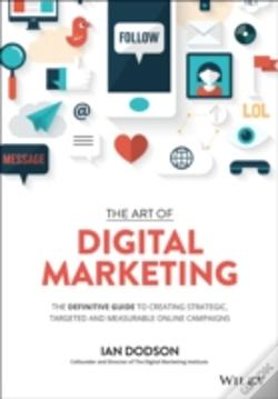 Wook.pt - The Digital Marketing Playbook