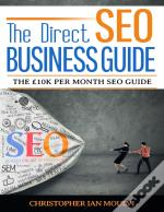 The Direct Seo Business Guide