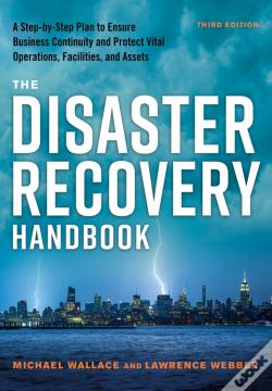 Wook.pt - The Disaster Recovery Handbook