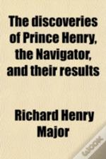 The Discoveries Of Prince Henry, The Nav