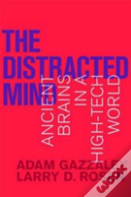 The Distracted Mind