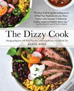 Wook.pt - The Dizzy Cook