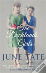 The Docklands Girls