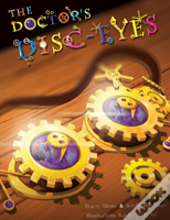 The Doctor'S Disc-Eyes