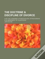The Doctrine