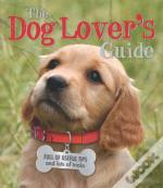 The Dog Lover'S Guide