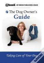The Dog Owner'S Guide