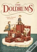The Doldrums (1) - The Doldrums