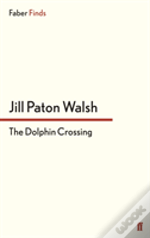 The Dolphin Crossing