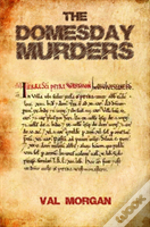 The Domesday Murders