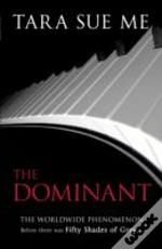 The Dominant Book 2 The Submissiv