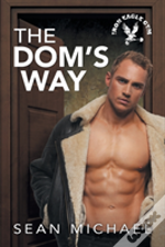 The Dom'S Way