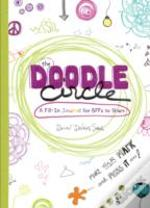 The Doodle Circle