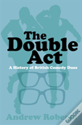 The Double Act