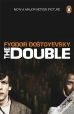 The Double (Film Tie-In)