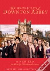 The Downton Abbey Chronicles