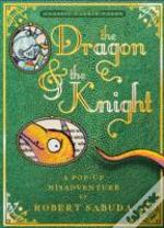 The Dragon & The Knight