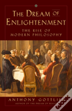 The Dream Of Enlightenment 8211 The