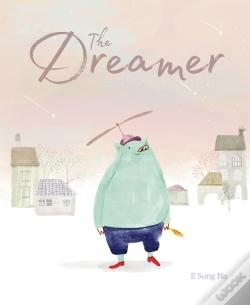 Wook.pt - The Dreamer