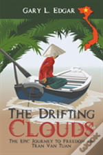 The Drifting Clouds