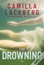 The Drowning 8211 A Novel