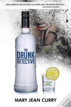 Wook.pt - The Drunk Detective