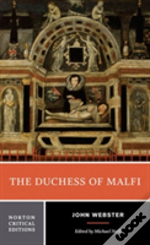 The Duchess Of Malfi