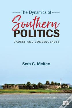 Wook.pt - The Dynamics Of Southern Politics