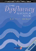 The Dysfluency Resource Book
