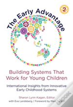 The Early Advantage 2-Building Systems That Work For Young Children