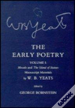The Early Poetry