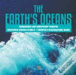 The Earth'S Oceans   Composition And Und