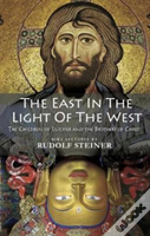 The East In Light Of The West