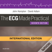 The Ecg Made Practical, International Edition