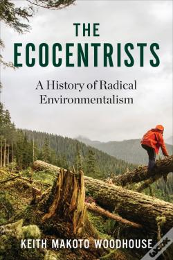 Wook.pt - The Ecocentrists