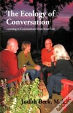 The Ecology Of Conversation: Learning To
