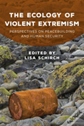The Ecology Of Extremism