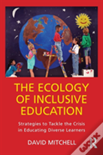 The Ecology Of Inclusive Education