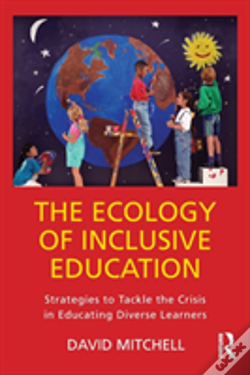 Wook.pt - The Ecology Of Inclusive Education