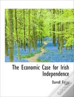 The Economic Case For Irish Independence