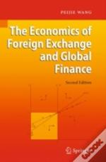 The Economics Of Foreign Exchange And Gl