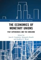 The Economics Of Monetary Unions