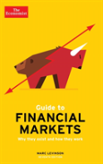 The Economist Guide To Financial Markets 7th Edition