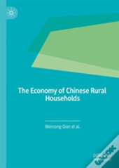 The Economy Of Chinese Rural Households