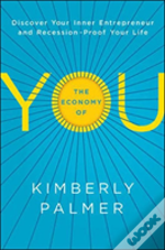 The Economy Of You
