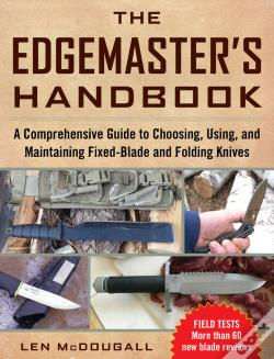 Wook.pt - The Edgemaster'S Handbook