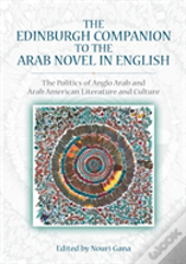 The Edinburgh Companion To The Arab
