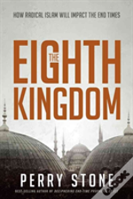 The Eighth Kingdom