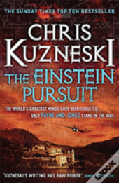 The Einstein Pursuit