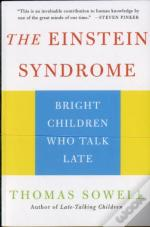 The Einstein Syndrome